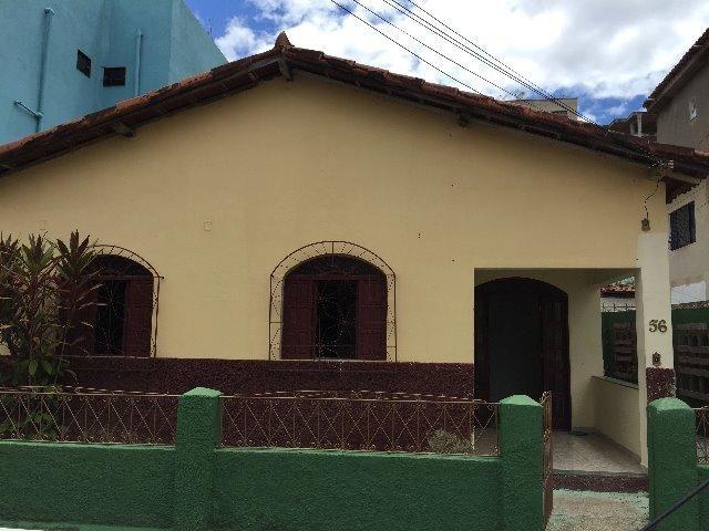 Casa bem localizada em Colatina - ES ! somente para venda - Foto 2