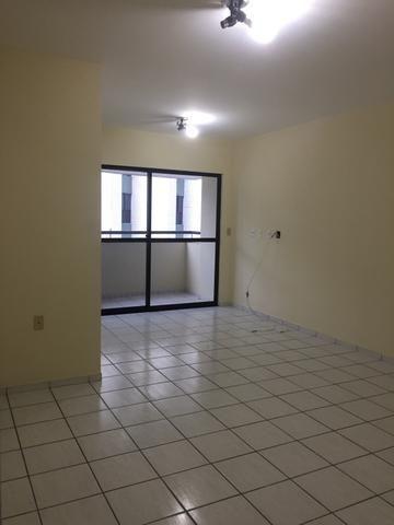 Em Morro Branco , 3 quartos 1 suite, com elevador - Foto 3