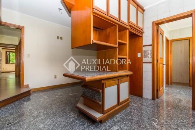 Apartamento para alugar com 4 dormitórios em Bela vista, Porto alegre cod:266711 - Foto 8