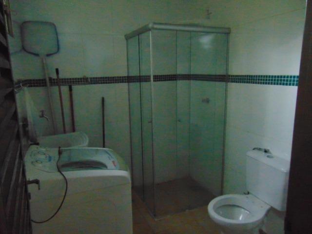 Área Lazer 160 m2 com amplo Salão, cozinha Gourmet, Piscina - V. Tibério - Foto 5