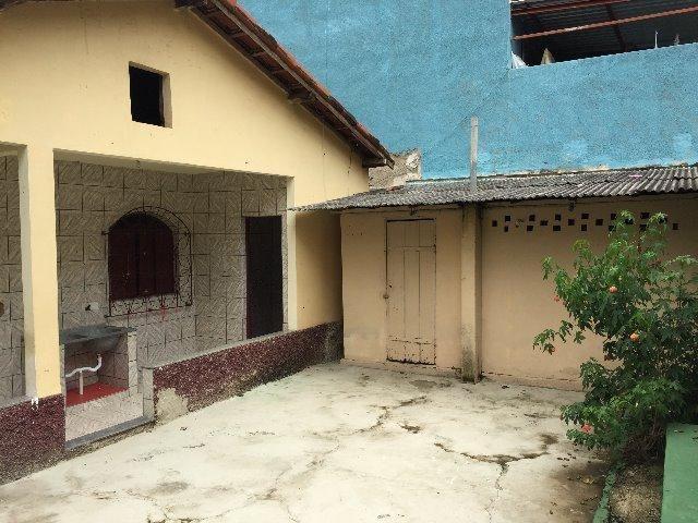 Casa bem localizada em Colatina - ES ! somente para venda - Foto 17