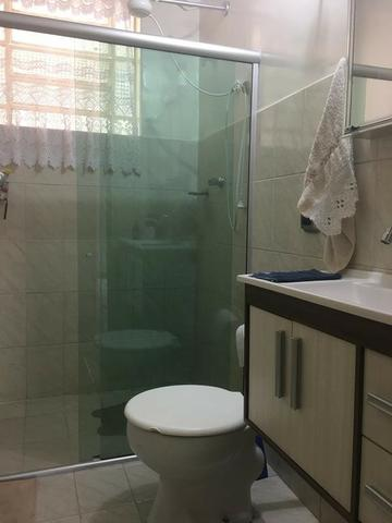 Apartamento térreo no Bairro São Diogo - Foto 13
