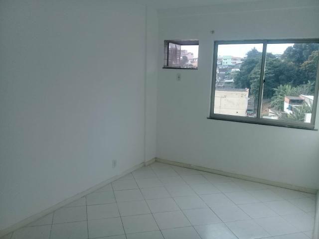 Carlos Coelho Vende Lindo Apt Moderno em Caxias! Aceito Financiamento!! - Foto 8