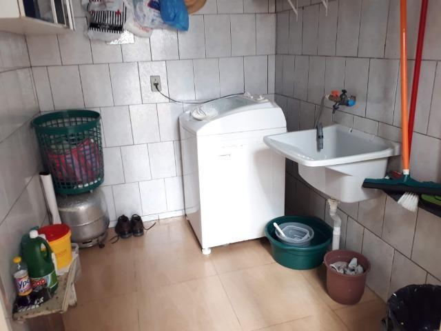 Casa 3 Dormitórios no São Marcos em São José dos Pinhais - Foto 16