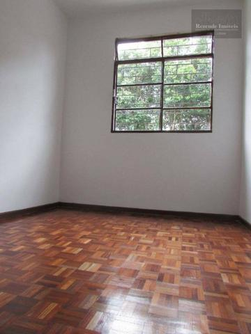 F-AP1204 Lindo apartamento no Fazendinha!! - Foto 15