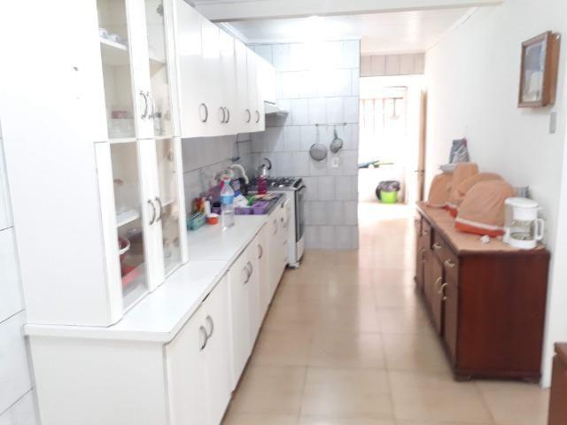 Casa 3 Dormitórios no São Marcos em São José dos Pinhais - Foto 7