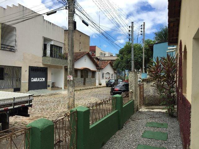 Casa bem localizada em Colatina - ES ! somente para venda - Foto 6