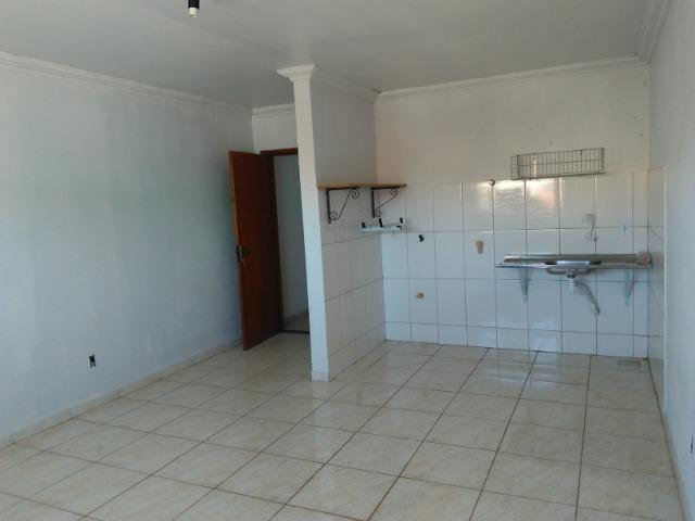 Imovel para renda com 6 kitnets, Estrela do Sul, (Cidade Vera Cruz), Aparecida de Goiânia - Foto 10