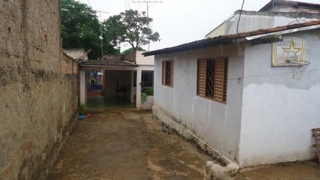 Samuel Pereira oferece: Casa Quadra 13, 1 Suite + 2 Quartos 2 Salas Garagem Financia + Edí - Foto 18
