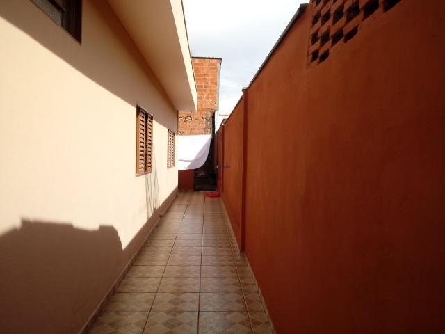 Casa à venda com 2 dormitórios em Jardim jóckei club a, São carlos cod:3333 - Foto 11