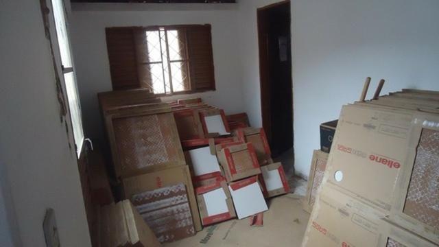 Samuel Pereira oferece: Casa Quadra 13, 1 Suite + 2 Quartos 2 Salas Garagem Financia + Edí - Foto 16