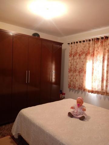 Casa à venda com 2 dormitórios em Jardim jóckei club a, São carlos cod:3333 - Foto 6