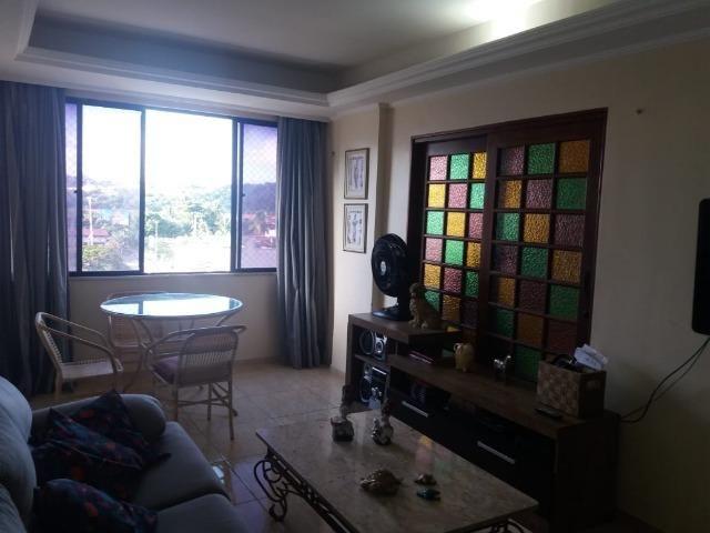 Apartamento de 108m2 Norte Nascente com Lazer Completo - Foto 19
