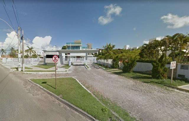 Lote no Condomínio Residencial Barramares - 300m² - Foto 11