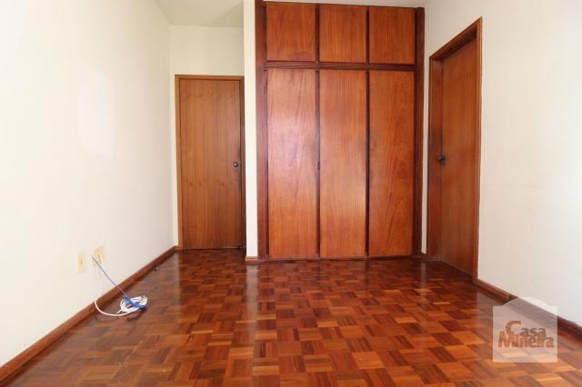 Apartamento à venda com 3 dormitórios em Buritis, Belo horizonte cod:249299 - Foto 14