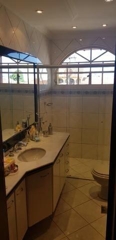 QNB 7 venha morar neste local privilegiado, 5 quartos 1 suite! - Foto 12