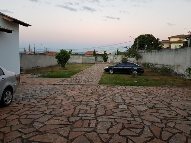 Casa 2 qtos com Lote 800 mts Arniqueiras Ernani Nunes - Foto 17