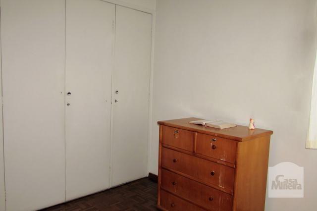 Apartamento à venda com 3 dormitórios em Prado, Belo horizonte cod:248933 - Foto 9