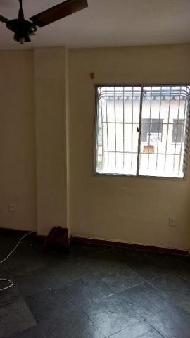 Apartamento com 2 dormitórios para alugar, 52 m² por r$ 500,00 - sete pontes - são gonçalo - Foto 7