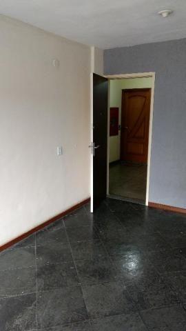 Apartamento com 2 dormitórios para alugar, 52 m² por r$ 500,00 - sete pontes - são gonçalo - Foto 2