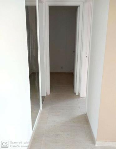 Apt Reformado 2 quartos - Eng. de Dentro - Foto 7