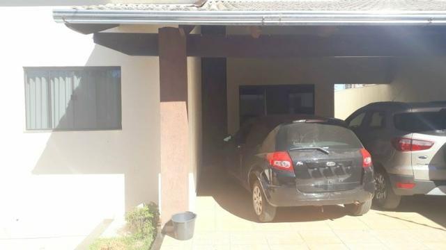Cód. 5876 - Casa no São Carlos - Foto 5