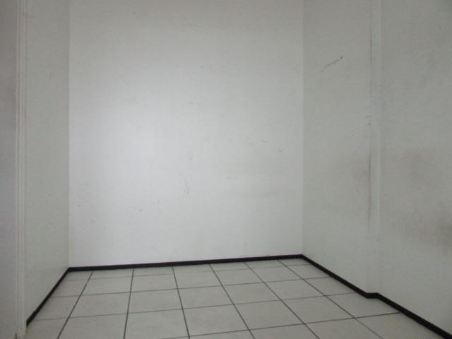 Apartamento Novo - AA 203 - Foto 2