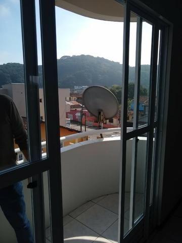 Aluguel Ótimo Apartamento Centro São Francisco do Sul SC 2 quartos 70m² - Foto 12