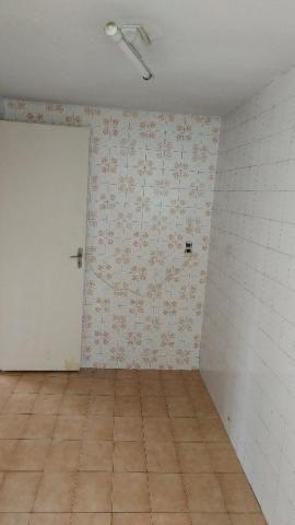 Apartamento com 2 dormitórios para alugar, 52 m² por r$ 500,00 - sete pontes - são gonçalo - Foto 12