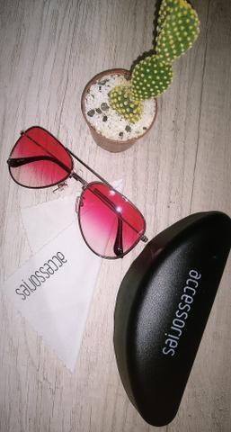 Óculos Accessories