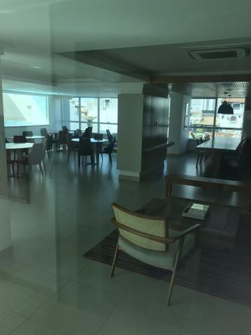 Apartamento Pelinca - Prédio Novo - Foto 13