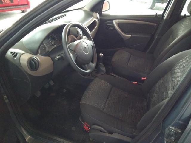 Renault Sandero - Foto 12