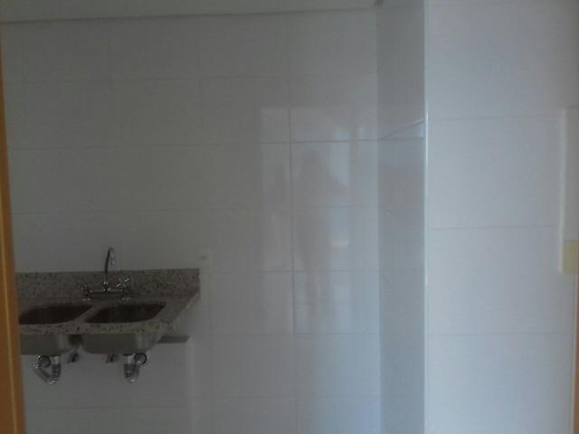 Residencial Bellagio - Fino Acabamento Padrão Europa - adrianopolis - Foto 4