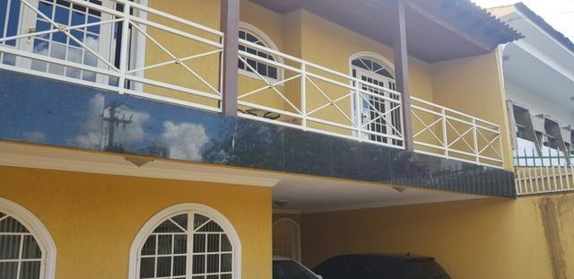 QNB 7 venha morar neste local privilegiado, 5 quartos 1 suite! - Foto 18