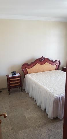QNB 7 venha morar neste local privilegiado, 5 quartos 1 suite! - Foto 16
