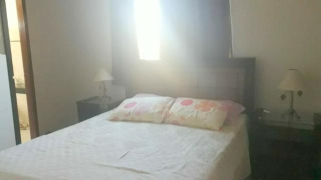 Cód. 5876 - Casa no São Carlos - Foto 14