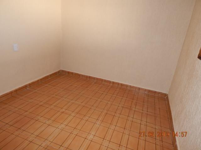 02 casas no lote na QNL 05 BL H R$ 1.800,00 - Foto 18