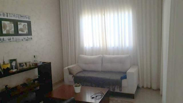 Cód. 5876 - Casa no São Carlos - Foto 19