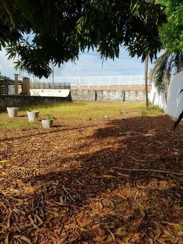 Lote no Condomínio Residencial Barramares - 300m² - Foto 6