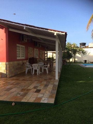 Excelente casa na Praia do Francês - Marechal Deodooro - AL - Foto 5