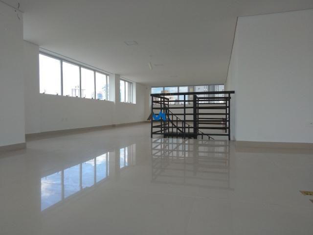 Escritório para alugar em Estoril, Belo horizonte cod:ALM899 - Foto 8