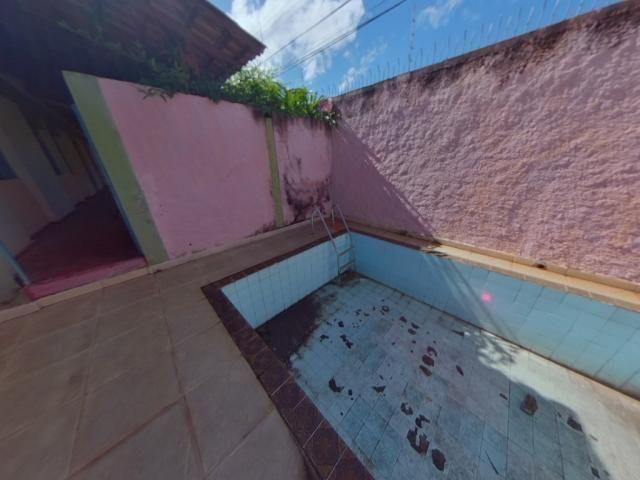 Casa para alugar com 5 dormitórios em Setor marista, Goiânia cod:33707 - Foto 8