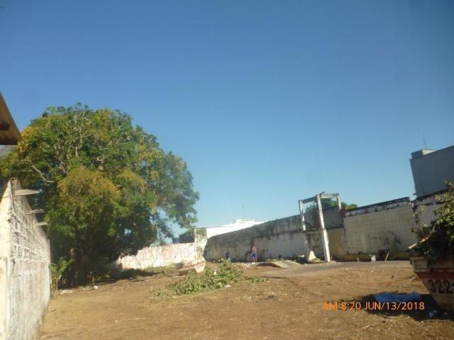 Terreno à venda, Bosque - Rio Branco/AC - Foto 3