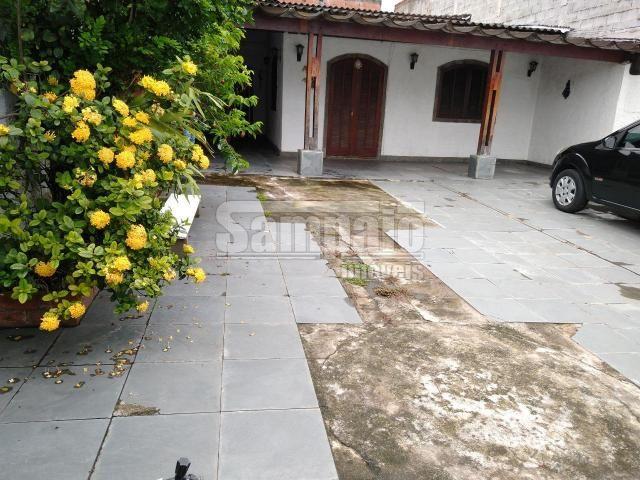 Casa à venda com 3 dormitórios em Campo grande, Rio de janeiro cod:S3CS4224