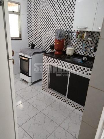 Casa à venda com 3 dormitórios em Campo grande, Rio de janeiro cod:S3CS4224 - Foto 15