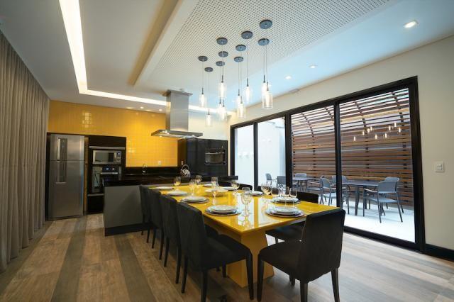 Apartamento à venda com 1 dormitórios em São francisco, Curitiba cod:0127/2020 - Foto 11