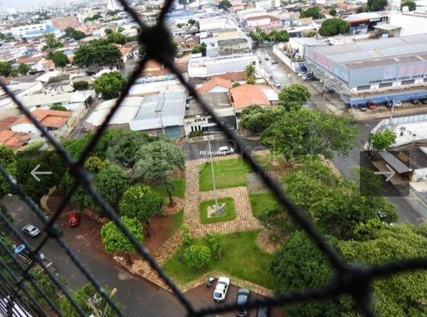 Apartamento para Venda em Goiânia, Setor dos Funcionários, 3 dormitórios, 1 suíte, 2 banhe - Foto 15