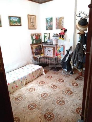 Casa à venda com 3 dormitórios em Campo grande, Rio de janeiro cod:S3CS4224 - Foto 10