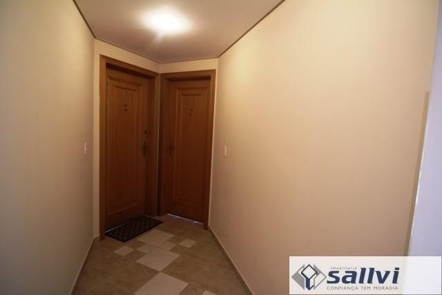 Apartamento para alugar com 1 dormitórios em Centro, Curitiba cod:03009.001 - Foto 16