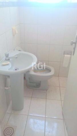 Casa à venda com 5 dormitórios em Rubem berta, Porto alegre cod:EL50876115 - Foto 11